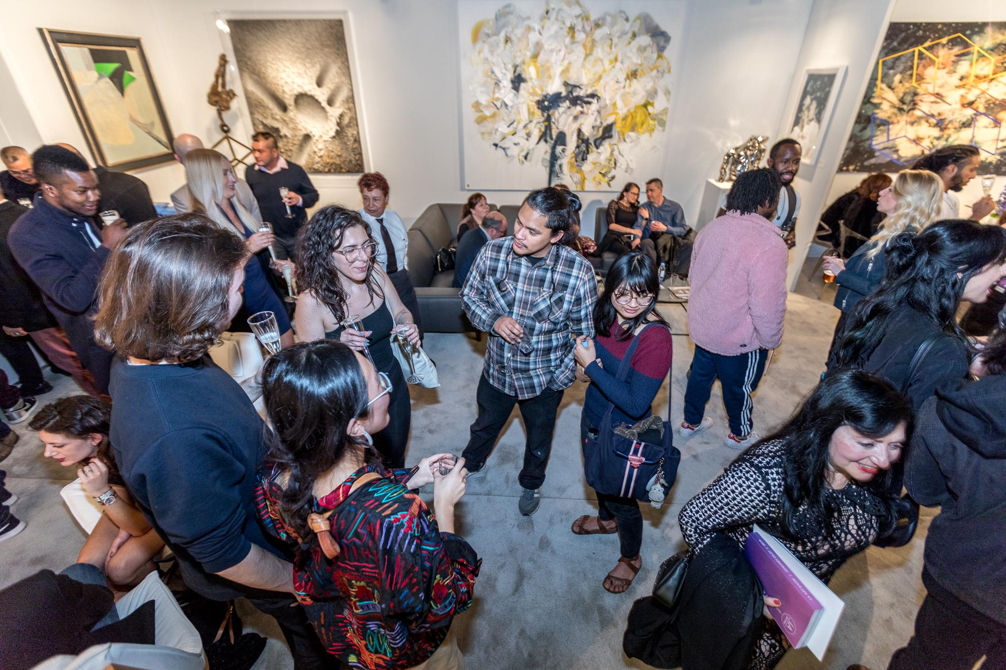 20190123-la-artshow-19-261
