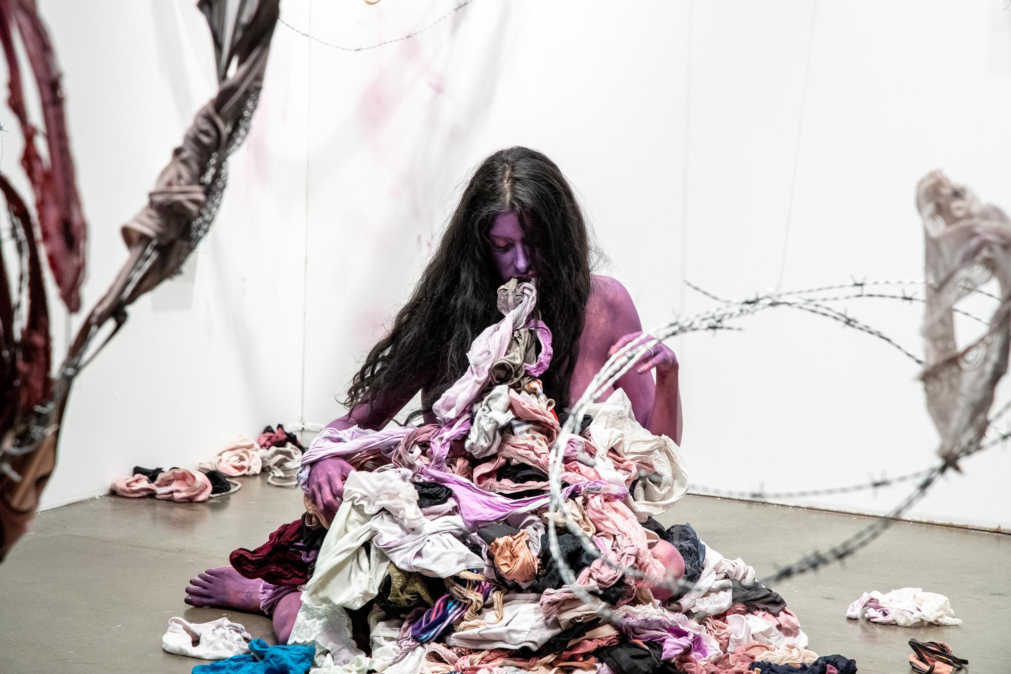 20190123-la-artshow-19-295