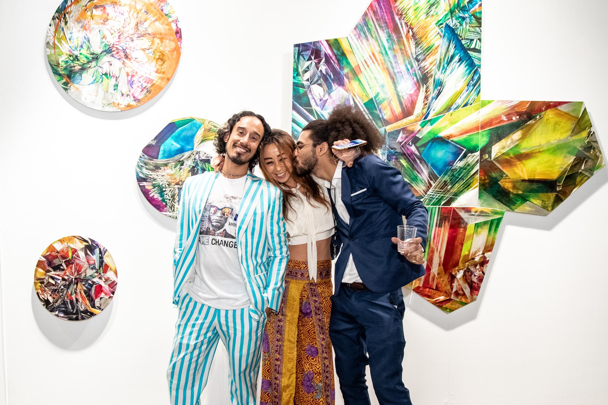 20190123-la-artshow-19-327