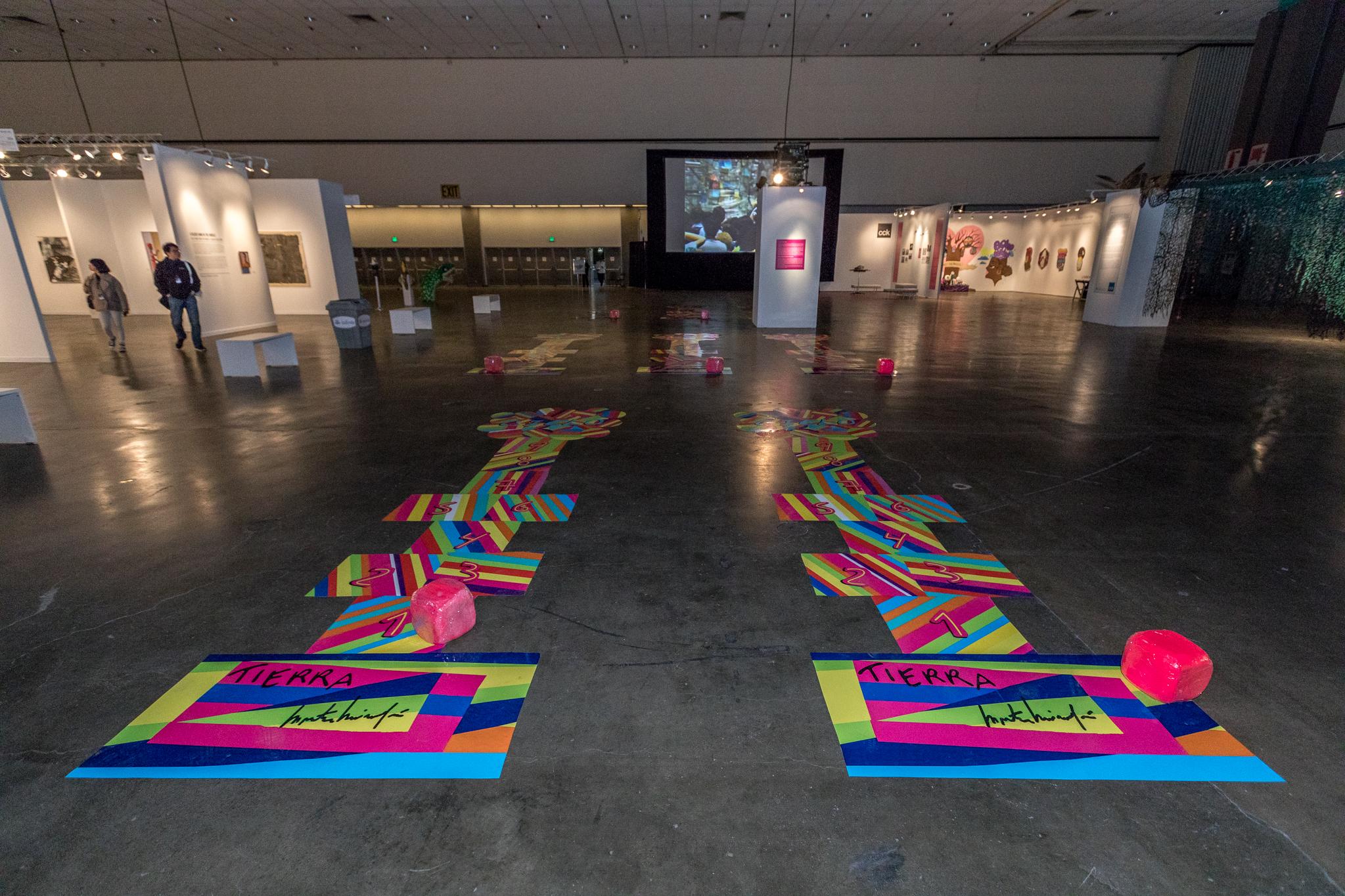 20190123-la-artshow-19-35