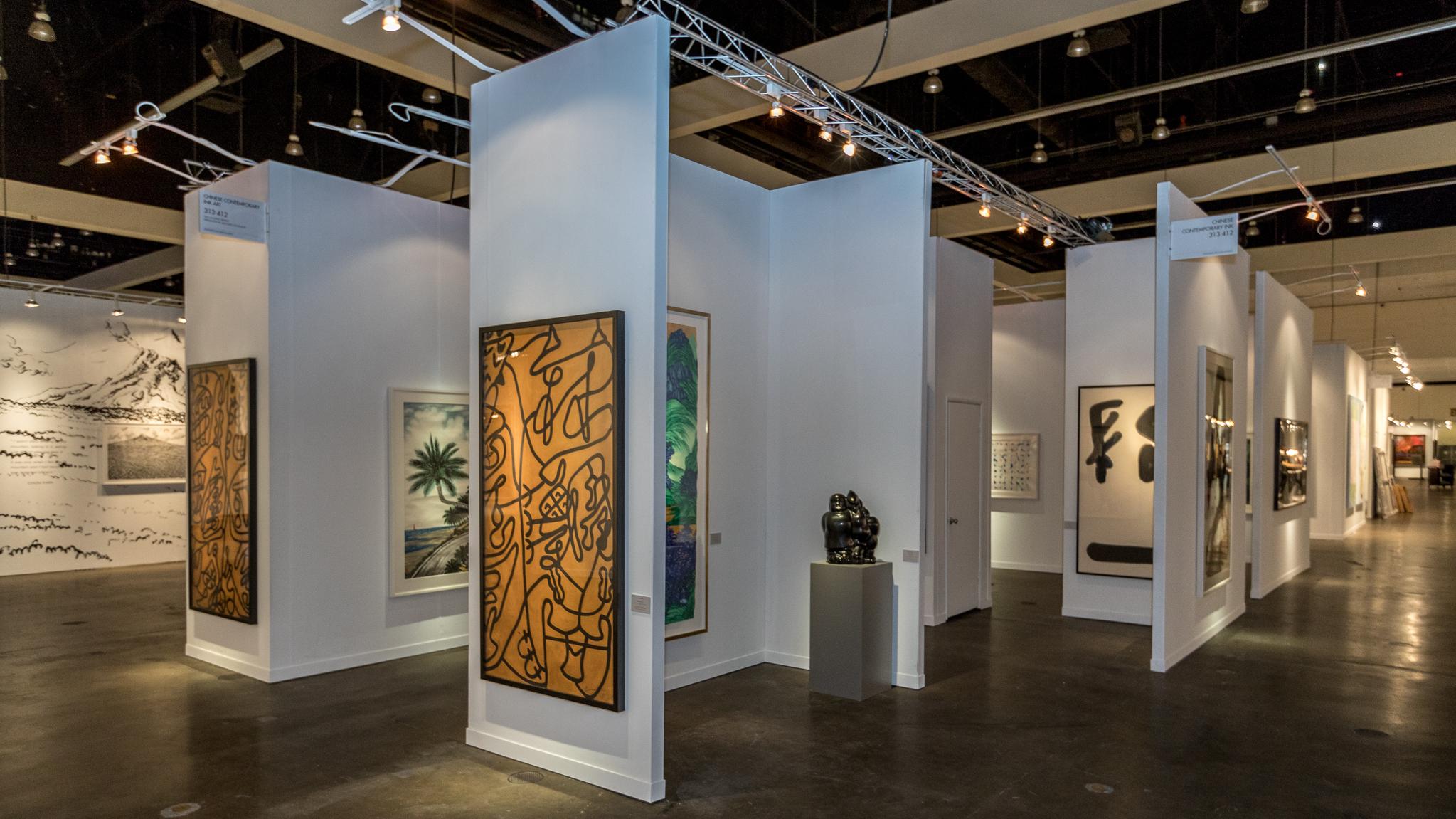 20190123-la-artshow-19-59