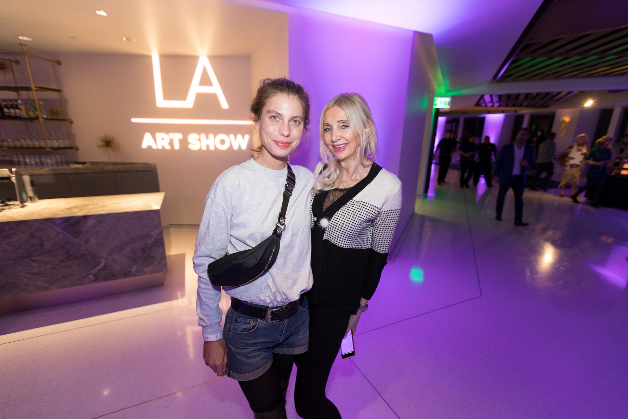 20190124-la-artshow-19-559