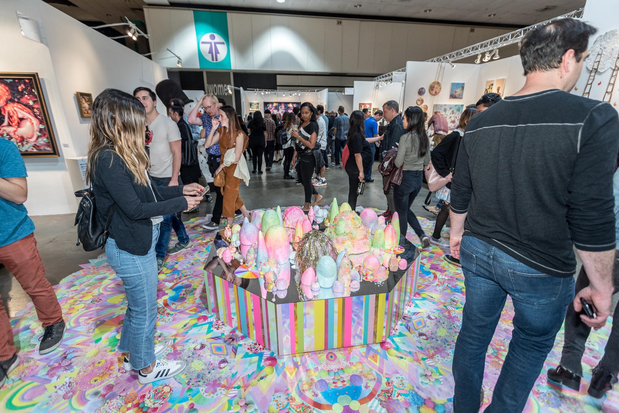 20190126-la-artshow-19-741