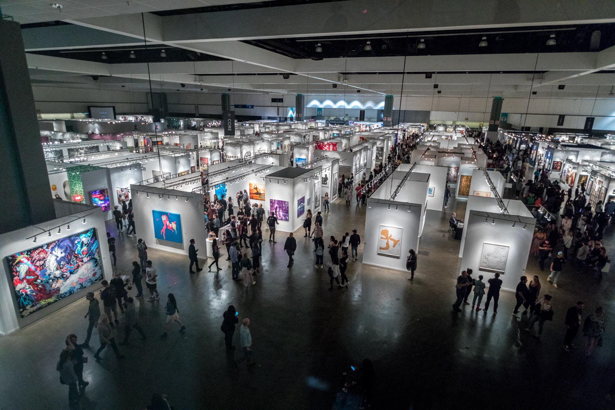 20190126-la-artshow-19-785