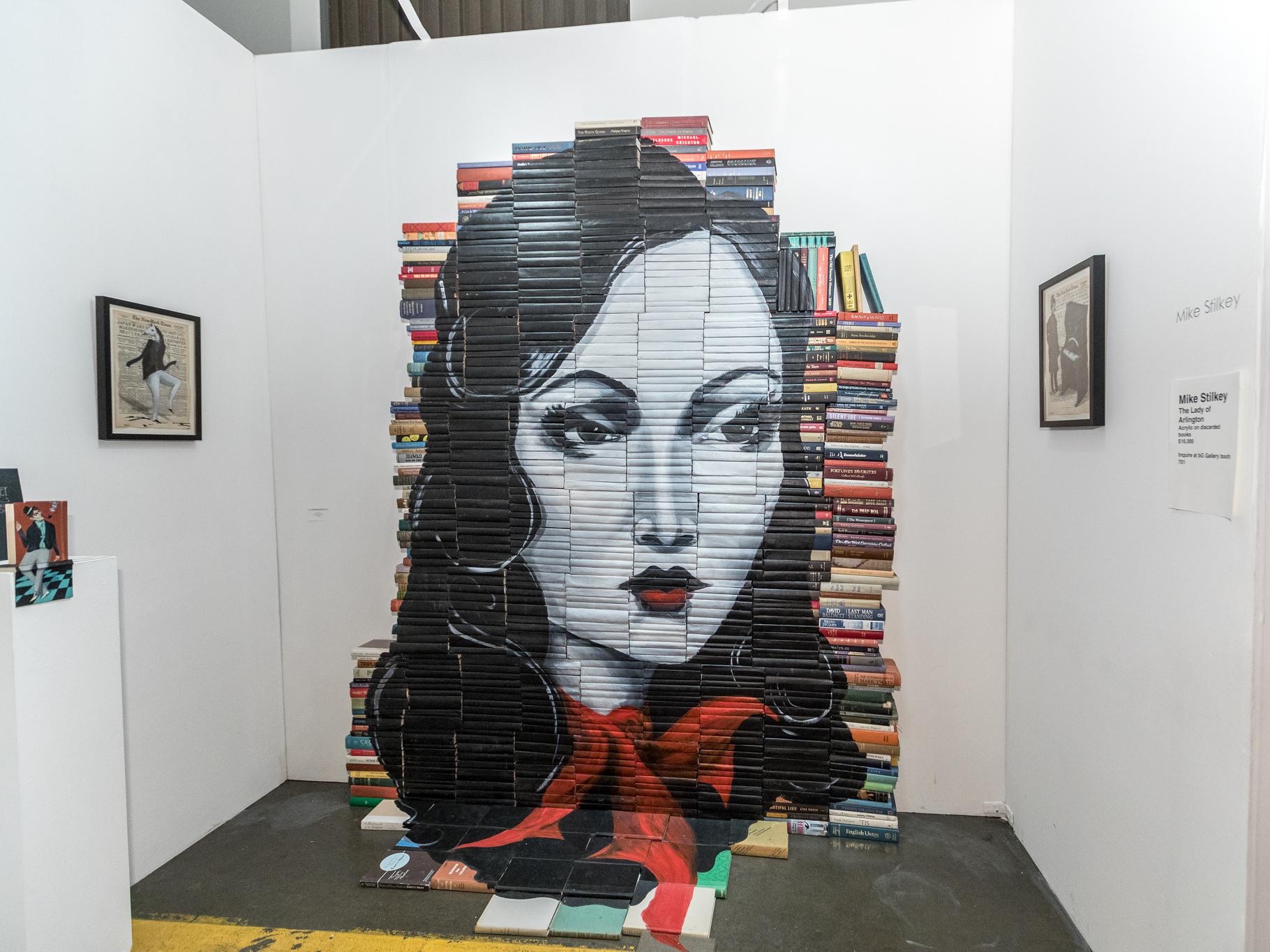 20190127-la-artshow-19-1179