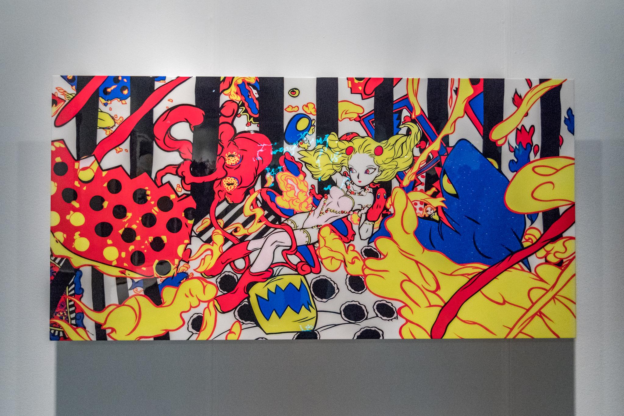 20190127-la-artshow-19-1194