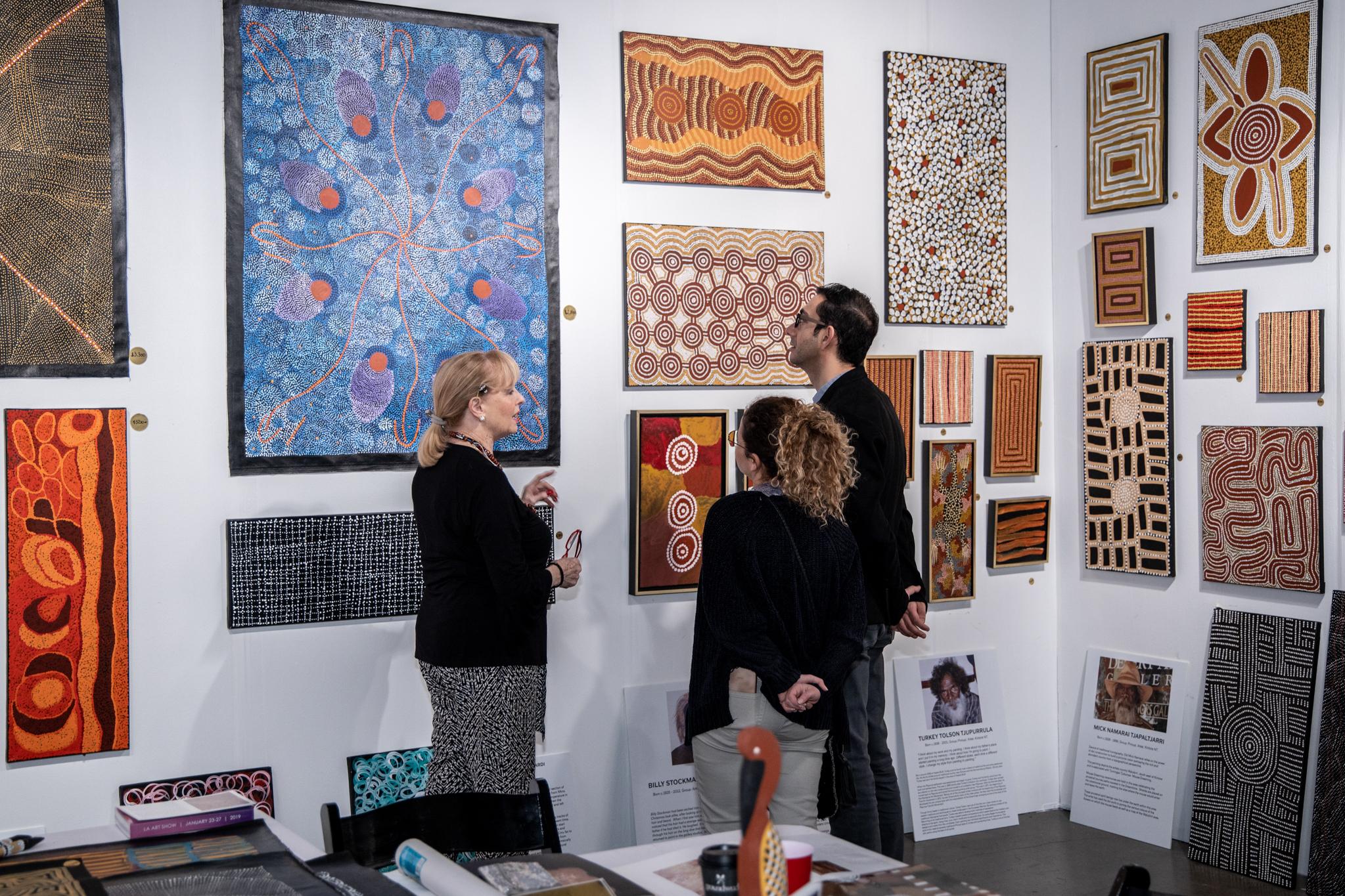 20190127-la-artshow-19-1257