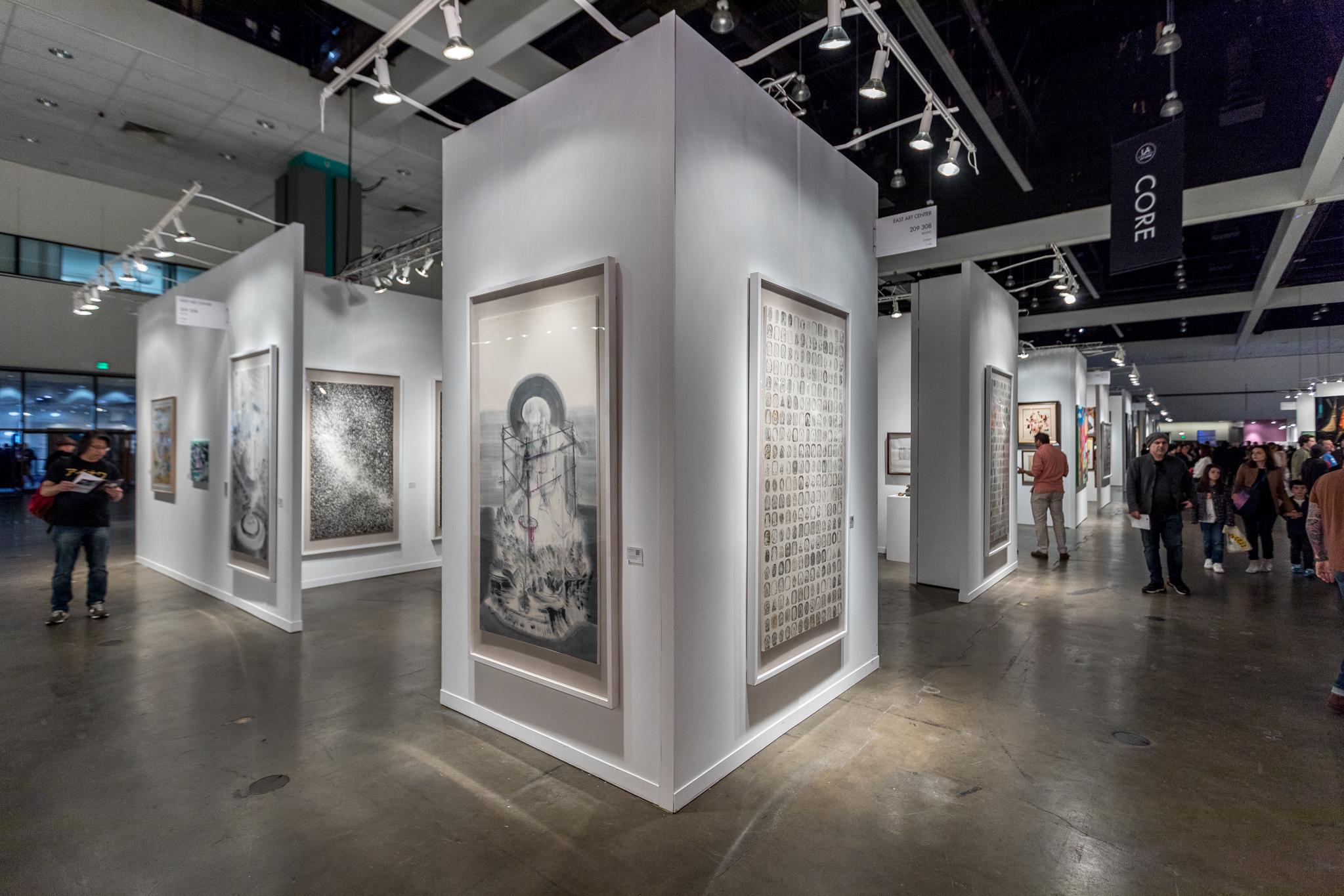 20190127-la-artshow-19-931
