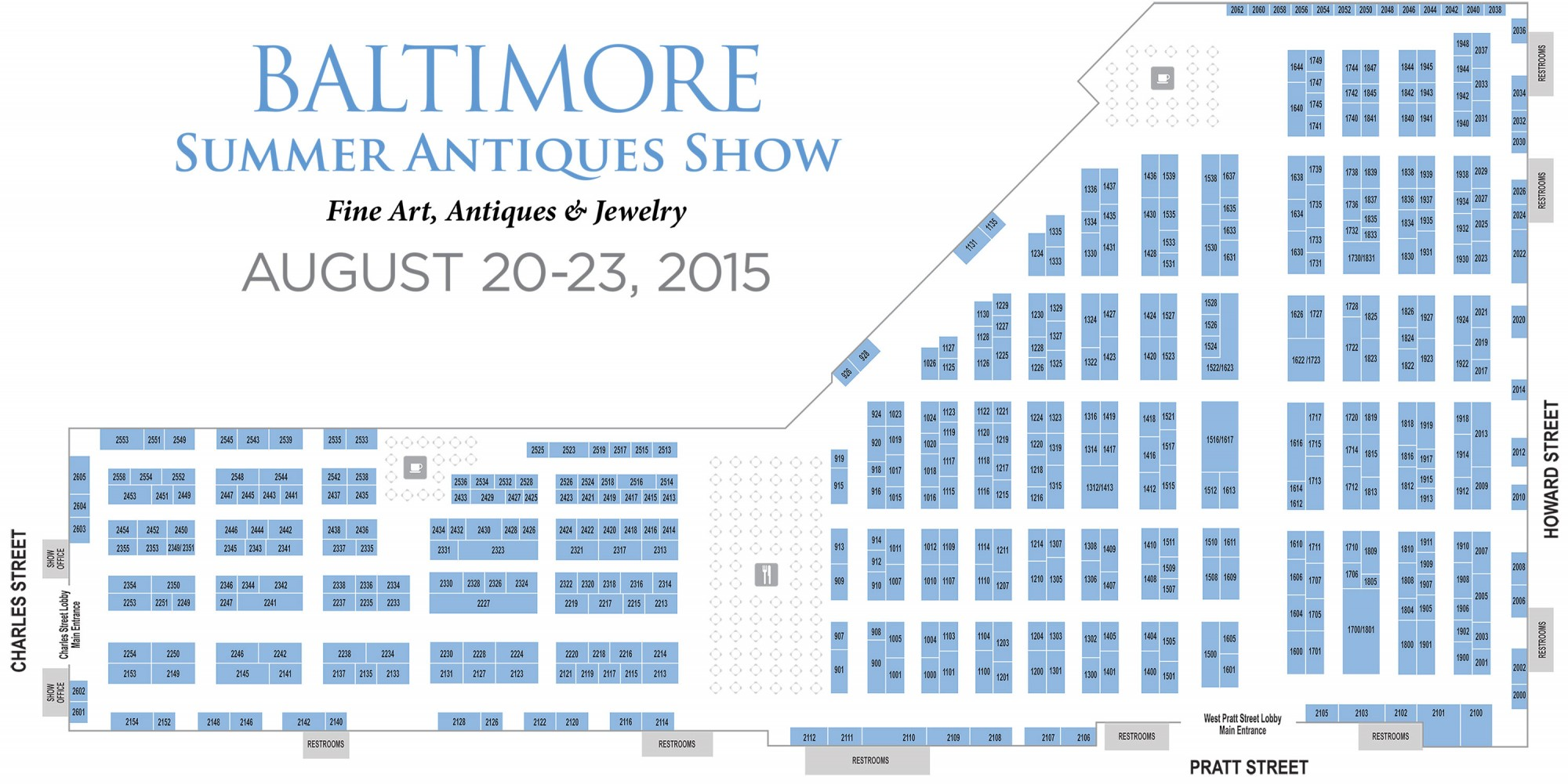 Baltimore_Floorplan_2015_Big