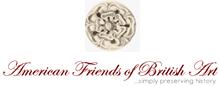 logo-american-friends