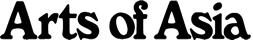 logo-arts-of-asia