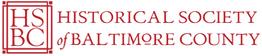 logo-historical-society
