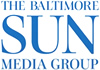 logo-sun-media-group