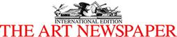 logo-the-art-newspaper